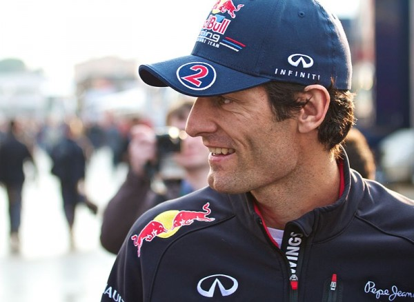 F1-MARK-WEBBER-portrait-en-2012