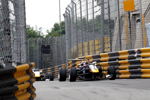 F3-GP-DE-MACAO-Antonio-Felix-da-COSTA-4eme-course-de-qualification
