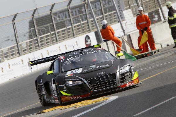 FIA-GT-2013-BAKOI-AUDI-ORTELLI-VANTHOOR