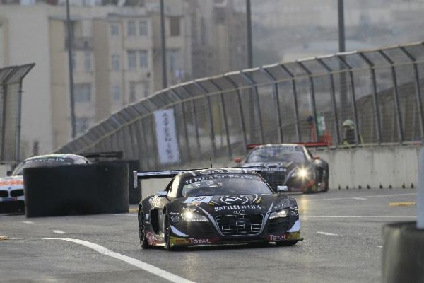 FIA-GT-2013-BAKOU-AUDI-WRT-ORTELLI-et-VANTHOOR