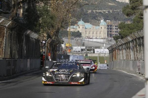 FIA-GT-2013-BAKOU-ORTELLI-VANTHOOR-AUDI-WRT