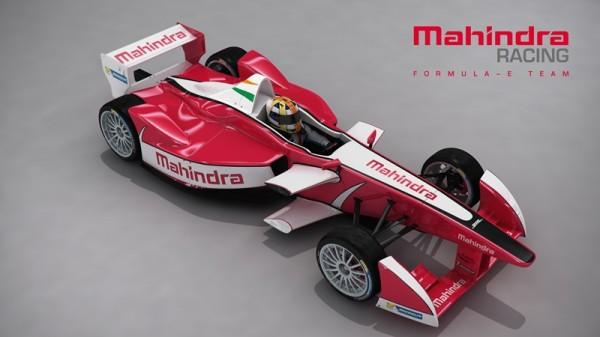 FORMULE-E-Mahindra-Racing-Formula-E-Team.