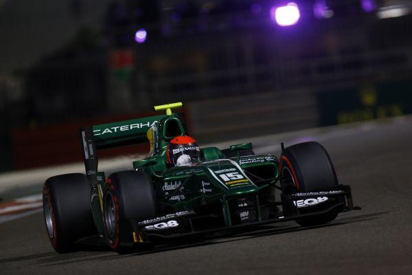 GP2-2013-ABOU-DHABI-ALEXANDER-ROSSI-du-Team-CATERHAM