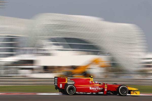 GP2-2013-ABOU-DHABI-Fabio-LEIMER-est-le-nouveau-CHAMPION-GP2-2013