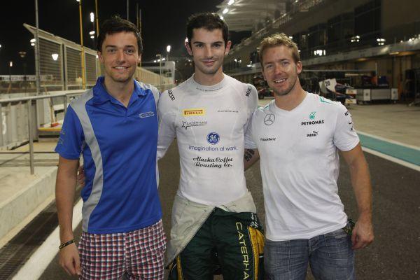 GP2-2013-ABOU-DHABI-Jolyon-Palmer-Alexander-Rossi-Marcus-Ericsson