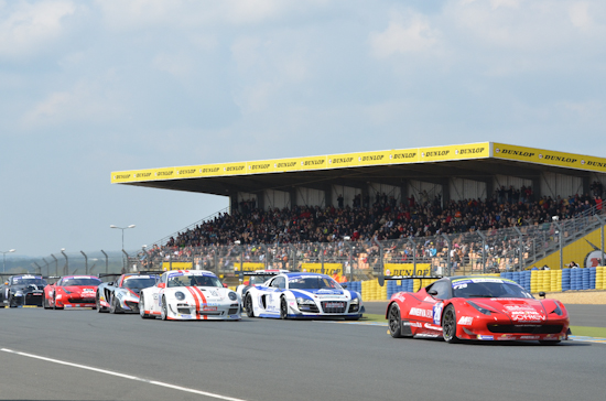 GT-TOUR-2013-LE-MANS-Course-2-PELOTON-Photo-Claude-MOLINIER