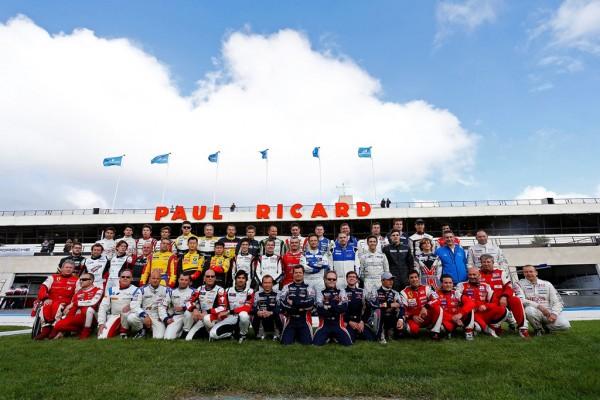 GT-TOUR-2013-Les-pilotes-lors-de-la-finale-au-PAUL-RICARD