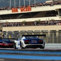 GT-TOUR-2013-PAUL-RICARD-Jour-de-finale-photo-Antoine-CAMBLOR