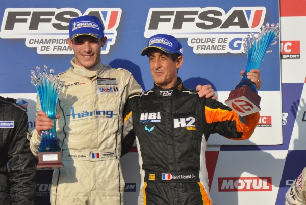 GT-TOUR-2013-PAUL-RICARD-Kevin-Estre-Henry-Hassid-2-victoires.