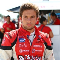 INDYLIGHT-2013-CARLOS-MUNOZ-Portrait