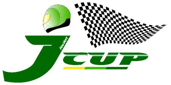 J-CUP-FEU-VERT-Logo