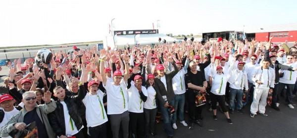 JCUP-2013-les-concurrents-lors-des-selections-sur-le-circuit-de-La-FERTE-GAUCHER