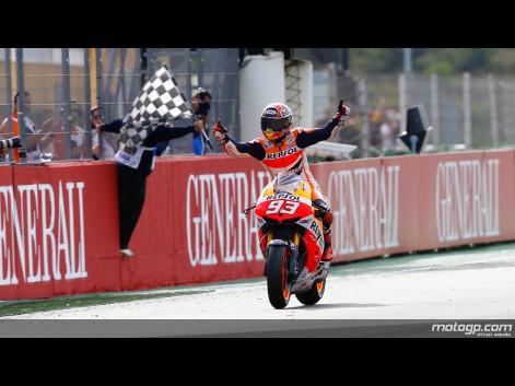 MOTO-GP-2013-GP-VALENCIA-dimanche-10-Novembre-Marc-MARQUEZ-devient-CHAMPION-DU-MONDE