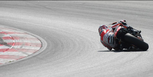 MOTO-GP-2013-Marc-marquez-