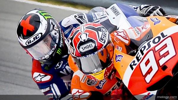 MOTO-GP-2013-Marquez-Lorenzo