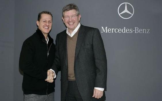 Michael-Schumacher-Ross-Brawn