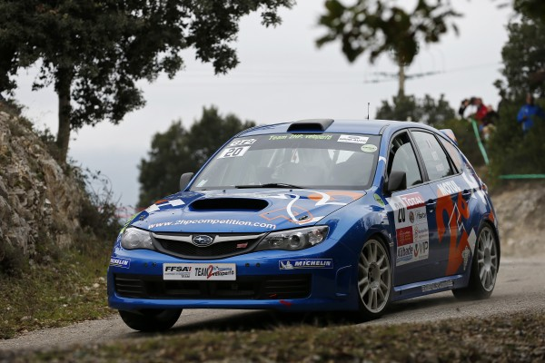 RALLYE-CEVENNES-2013-Hot