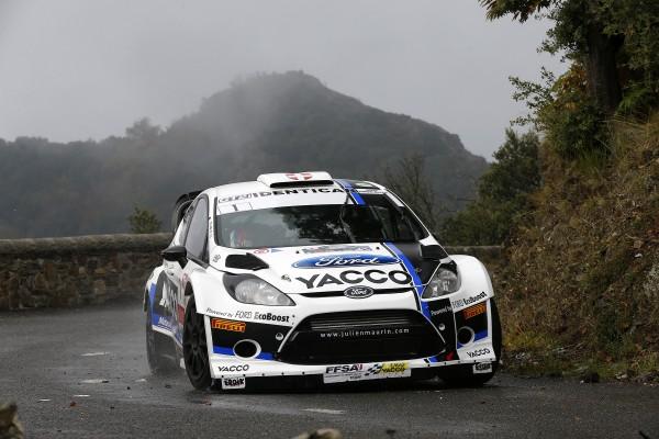 RALLYE-DES-CEVENNES-2013-FORD-FIESTA-WRC-de-MAURIN-KLINGER.jpg 3 novembre 2013 1800 × 1200 Modifier l'image Supprimer définitivement Titre