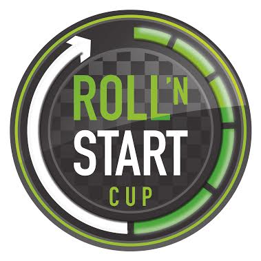 ROLLNSTRAT logo