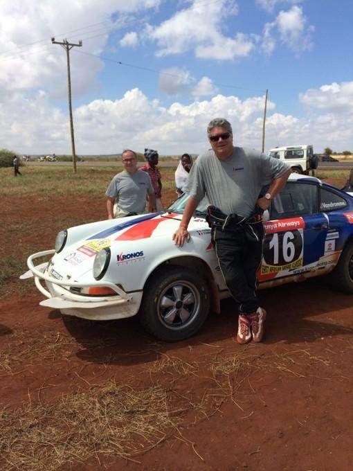 SAFARI-KENYA-2013-Philippe-VANDROMME-et-Fred-VIVIER