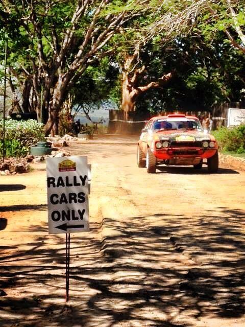 SAFARI-KENYA-CLASSIC-2013-IAN-DUNCAN-FORD-CAPRI