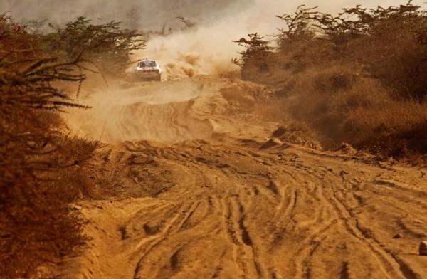 SAFARI-KENYA-CLASSIC-2013-Les-difficiles-spéciales-de-ce-rallye-épique-Photo-McKlein