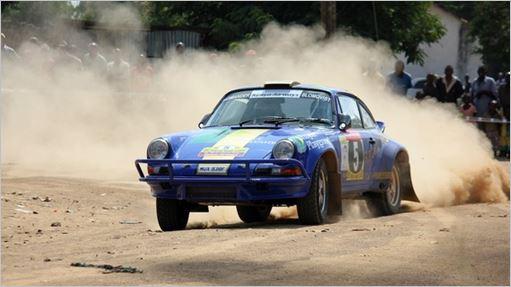 SAFARI-KENYA-CLASSIC-2013-PORSCHE-TURHILL-WALDEGAARD