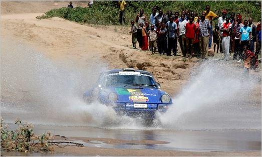 SAFARI-KENYA-CLASSIC-2013-PORSCHE-Team-TUTHIIL.