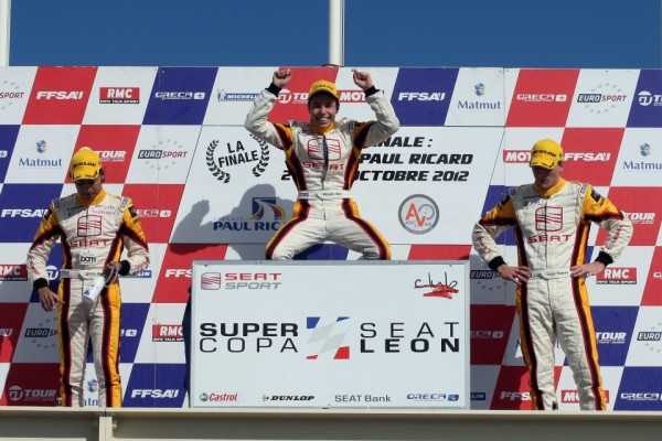 SUPERCOPA-2012-VINCENT-ABRIL-©Daniel-Delien-Pro-Photos-Sport