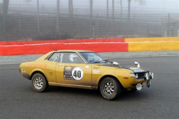 TOUR-DE-BELGIQUE-HISTORIQUE-2013-Holvoet-Vanoverschelde-Toyota-Celica-GT-Vainqueurs-©Manfred-GIET