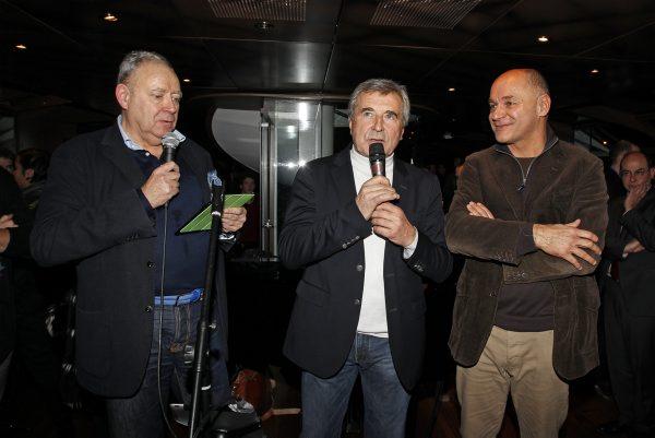 TROPHEE-ANDROS-2013-2014-Patrice-BERTIN-MAX-MAMERS-Bertrand-BALAS-présentation-de-presse-27-Novembre-a-PARIS