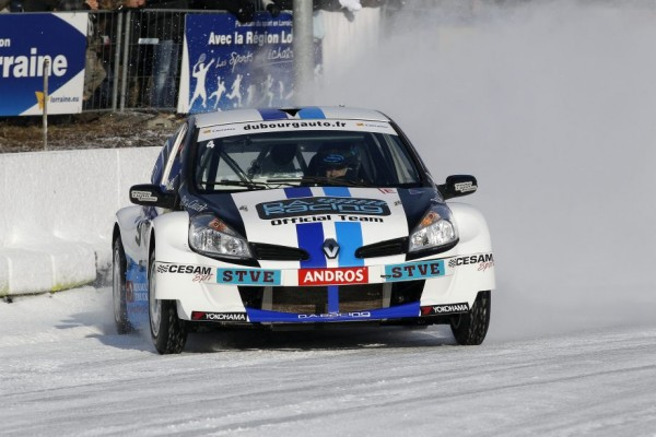 TROPHEE-ANDROS-2013-CLIO-DA-RACING-Photo-Bernard-BAKALIAN