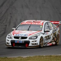 V8-SUPERCAR-2013-PHILIP-ISLAND-GARTH-TANDER-HOLDEN