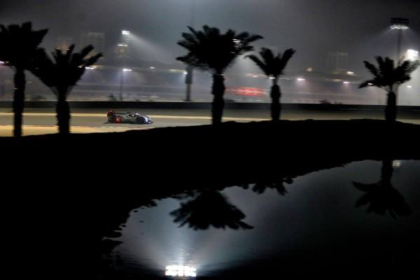 WEC-2013-BAHREIN-AUDI-Num-1