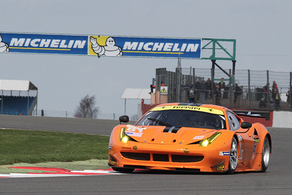 WEC-2013-SILVERSTONE-FERRARI-Team-8-STAR-N°81-POTOLICCHIO-AGUAS-Photo-Gilles-VITRY-autonewsinfo