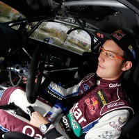 WRC-2013-Thierry-NEUVILLE-photo-JoLILLINI