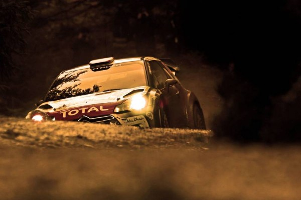 WRC-2013-WALES-DS3-DANI-SORDO-photo-Team