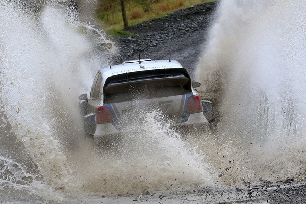 WRC-2013-WALES-POLO-VW-LATVALA