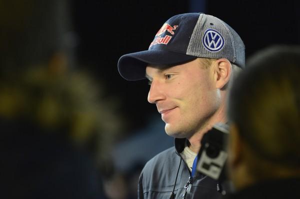 WRC-2013-WALES-Portrait-LATVALA.