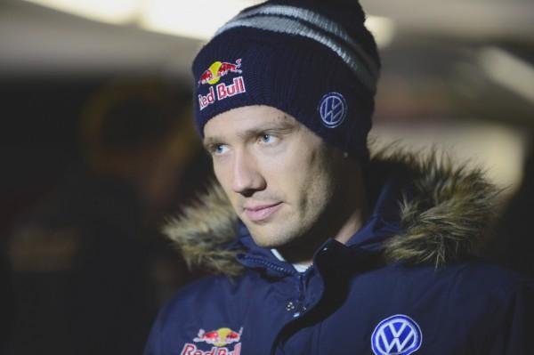 WRC-2013-WALES-Portrait-OGIER