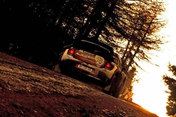 WRC-2013-WALES-RALLY-DS3-de-SORDO-PENDANT-le-shakedown