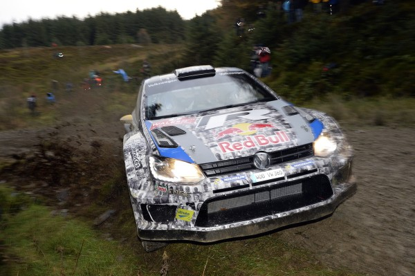 WRC-2013-WALES-VW-POLO-de-MIKKELSEN