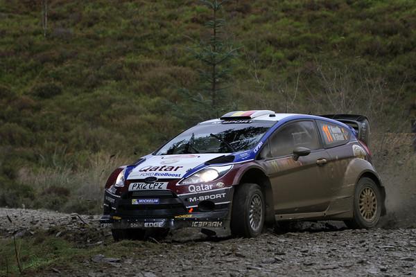 WRC-2013-WALES-la-FORD-FIESTA-de-NEUVILLE-photo-JO-LILLINI