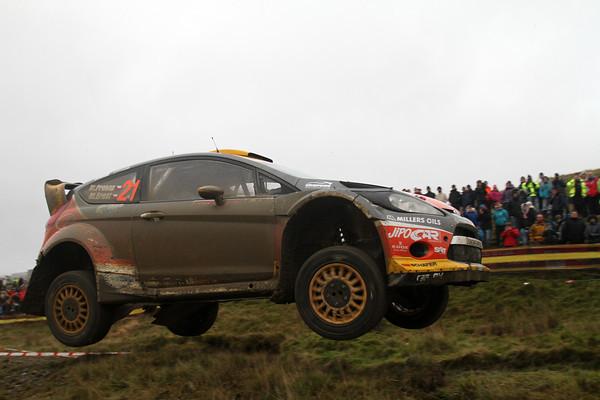WRC-2013-WALES-la-FORD-de-Martin-PROKOP-photo-JO-LILLINI