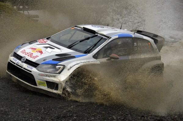 WRC-2013-WALES-la-POLO-VW-de-LATVALA