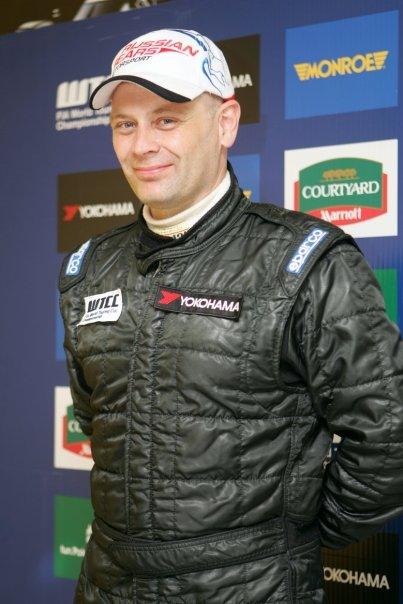 WTCC-Viktor-Shapovalov-portrait
