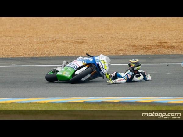 motogp-2013-l-chute-Le-mans.