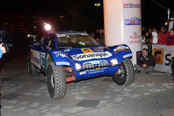 AFRICA-RACE-2014-le-Buggy-de-SCHLESSER-MAGNALDI
