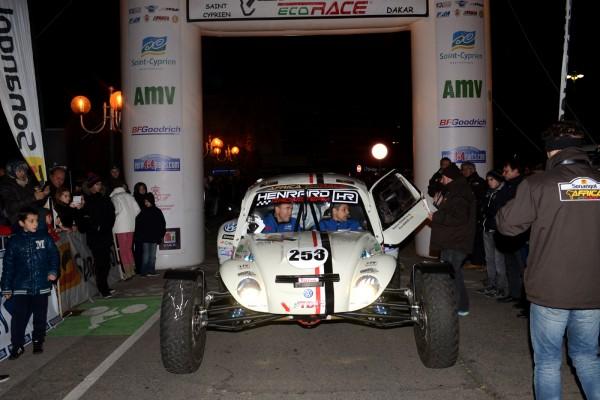 AFRICA-RACE-2014-le-buggy-de-HENRARD