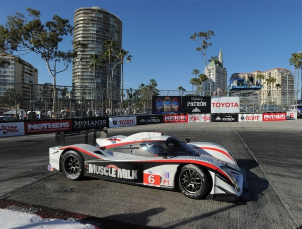 ALMS-2011-LONG-BEACH-LOLA-ASTON-CYTOSPORT-MUSCLE-MILK-1er